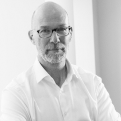 Andrew Tobin profile image