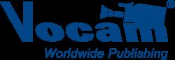 Vocam logo image