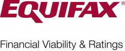 Equifax logo image