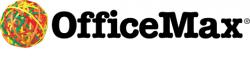 OfficeMax Australia logo image