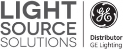 Light Source Solutions Roadway  logo image
