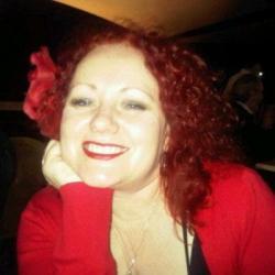 Karyn  Siegmann  profile image