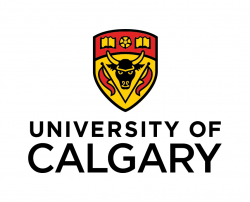 Department of Philosophy, University of Calgary logo image