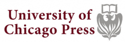 University of Chicago Press logo image
