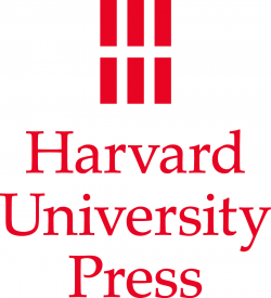 Harvard University Press logo image