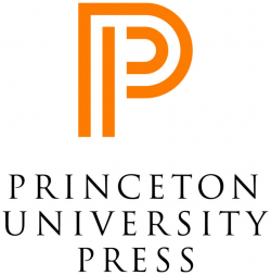 Princeton University Press logo image
