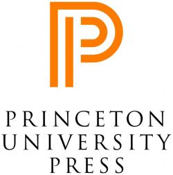 Princeton University Press logo image
