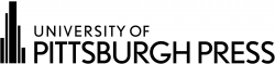 The University of Pittsburgh Press logo image