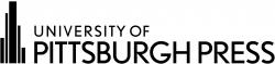 The University of Pittsburgh Press logo image