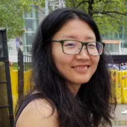 Kino Zhao profile image