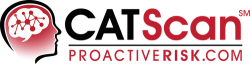 Proactive Risk logo image