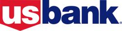 US Bank logo image