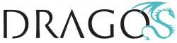 Dragos, Inc. logo image
