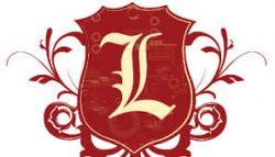Lares logo image