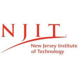 New Jersey Institute of Technology logo image
