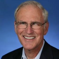 Steve Lipner profile image
