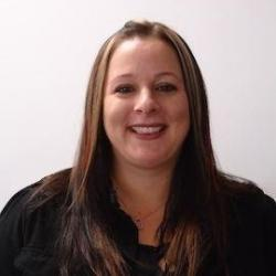 Shannon Myers Lietz profile image