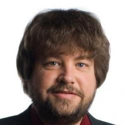 Robert Martin profile image