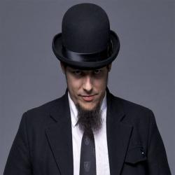 Ralph Echemendia profile image
