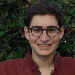 Mark El-Khoury profile image