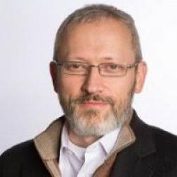 Lev Lesokhin profile image