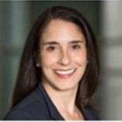 Katheryn Rosen profile image
