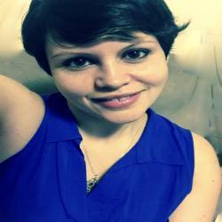 Janine  Medina profile image