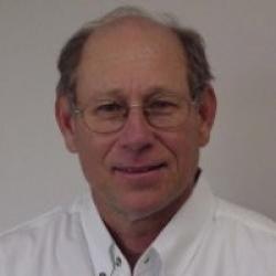 Joe Weiss profile image