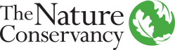 The Nature Conservancy logo image