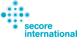 SECORE International logo image