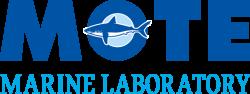 Mote Marine Laboratory & Aquarium logo image