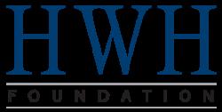Herbert W. Hoover Foundation logo image