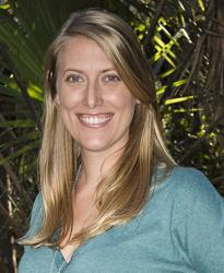Lauren Toth profile image