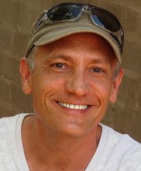 Ken Anthony profile image