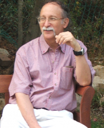 Baruch Rinkevich profile image
