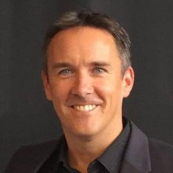Richard Vevers profile image