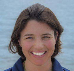 Iliana Baums profile image