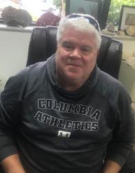 William Precht profile image