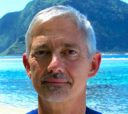 Stephen Palumbi profile image
