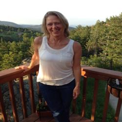 Joanie Kleypas profile image
