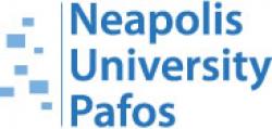 Neapolis University, Pafos logo image