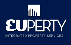EUPERTY - Integrated Property Services logo image