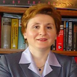 Sofia DERMISI profile image