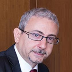 Dimitrios KAIMARIS profile image