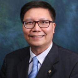 Albert CHAN profile image