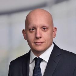 Stefanos GIANNOULAKIS profile image
