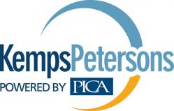 Kemps Petersons Receivables logo image