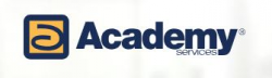 Academy Services Pty Ltd logo image