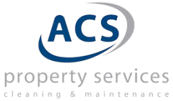 ACS Property Services logo image