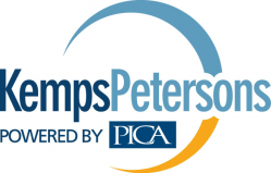 Kemps Petersons Receivables logo image